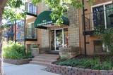 1063 Clarkson Street - Photo 1