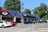 1063 Clarkson Street - Photo 14