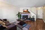 1805 102nd Avenue - Photo 7