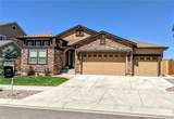 6748 Indian Feather Drive - Photo 1
