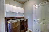 6748 Indian Feather Drive - Photo 12