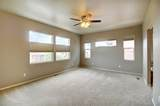 6748 Indian Feather Drive - Photo 13