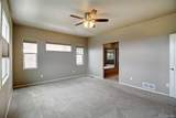 6748 Indian Feather Drive - Photo 14