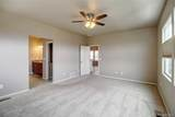 6748 Indian Feather Drive - Photo 15