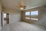 6748 Indian Feather Drive - Photo 16