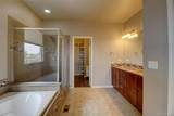 6748 Indian Feather Drive - Photo 17