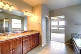 6748 Indian Feather Drive - Photo 18