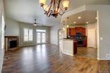 6748 Indian Feather Drive - Photo 2