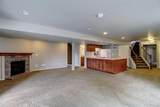 6748 Indian Feather Drive - Photo 20