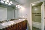 6748 Indian Feather Drive - Photo 22