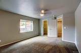 6748 Indian Feather Drive - Photo 24