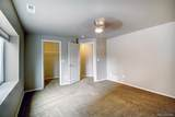 6748 Indian Feather Drive - Photo 25
