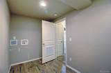 6748 Indian Feather Drive - Photo 26