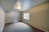6748 Indian Feather Drive - Photo 28