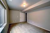 6748 Indian Feather Drive - Photo 29