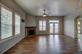 6748 Indian Feather Drive - Photo 3