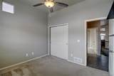 6748 Indian Feather Drive - Photo 30