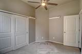6748 Indian Feather Drive - Photo 33
