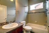 6748 Indian Feather Drive - Photo 34
