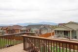 6748 Indian Feather Drive - Photo 35