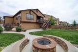 6748 Indian Feather Drive - Photo 37
