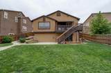 6748 Indian Feather Drive - Photo 38