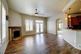 6748 Indian Feather Drive - Photo 4