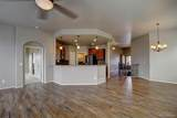 6748 Indian Feather Drive - Photo 5