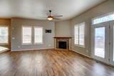 6748 Indian Feather Drive - Photo 7