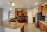 6748 Indian Feather Drive - Photo 8