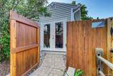 9485 Bellwood Place - Photo 19