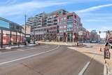 1499 Blake Street - Photo 34