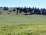 0 Jumano Trail - Photo 10