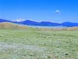 0 Jumano Trail - Photo 11