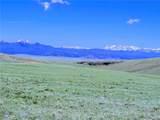 0 Jumano Trail - Photo 15