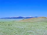 0 Jumano Trail - Photo 2