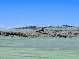 0 Jumano Trail - Photo 4