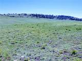 0 Jumano Trail - Photo 5