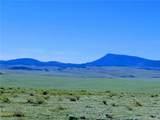 0 Jumano Trail - Photo 7
