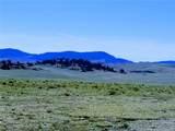 0 Jumano Trail - Photo 9