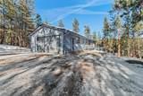 1172 Cinnamon Bear Road - Photo 2