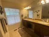 30865 West Ridge Rd - Photo 21