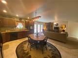 30865 West Ridge Rd - Photo 8