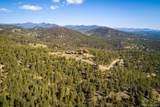 30153 Wild West Trail - Photo 10