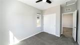 163 Starlight Circle - Photo 20