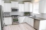 12752 106th Avenue - Photo 4
