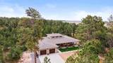 10725 Forest Drive - Photo 1