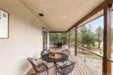 10725 Forest Drive - Photo 19