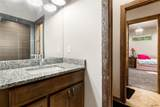 10725 Forest Drive - Photo 31
