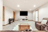10725 Forest Drive - Photo 35